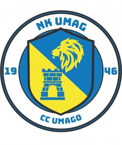 NK Umag-CC Umago