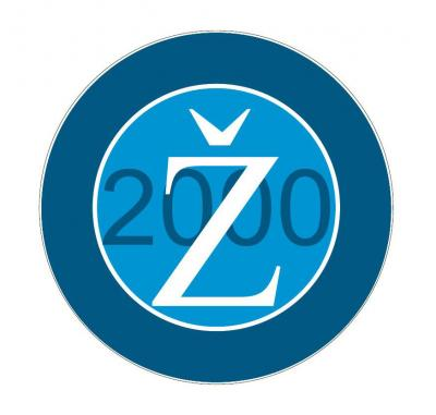 NK Žminj 2000