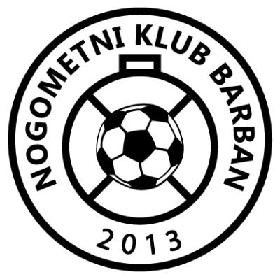 NK Barban 2013