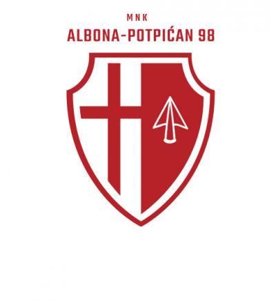 NK Albona