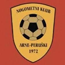 NK Arne Peruški