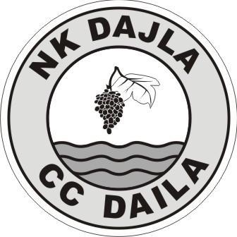 NK Dajla