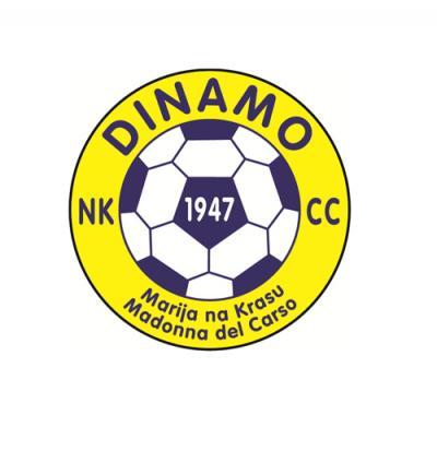 NK Dinamo