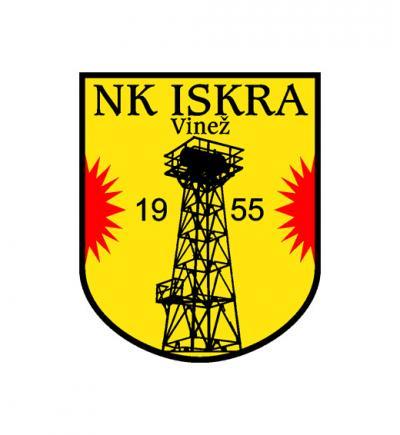 NK Iskra