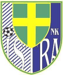 NK Istra-Pula