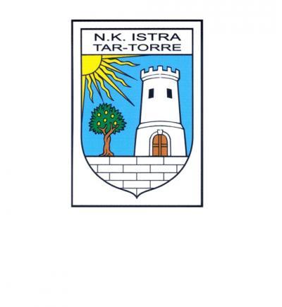 NK Istra Tar
