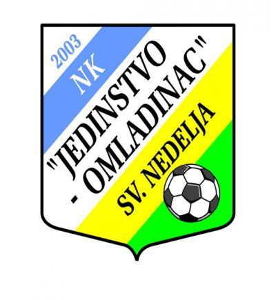 NK Jedinstvo Omladinac