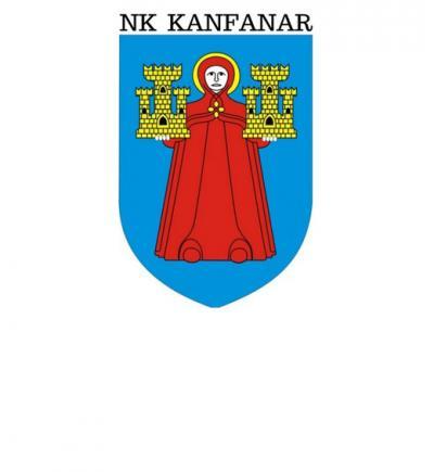 NK Kanfanar
