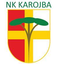 NK Karojba