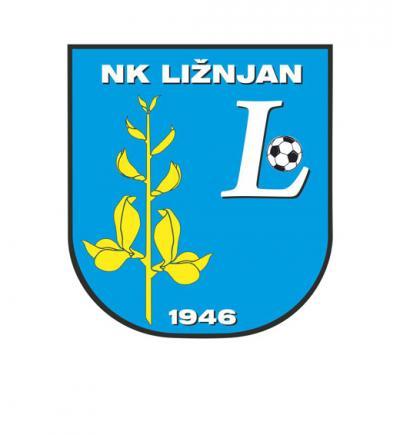 NK Ližnjan