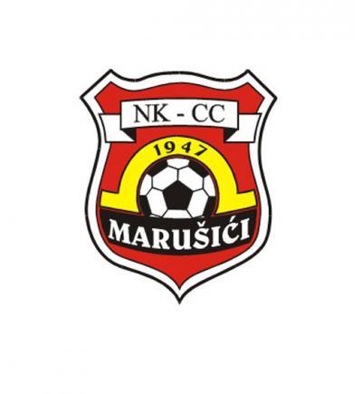 NK Marušići
