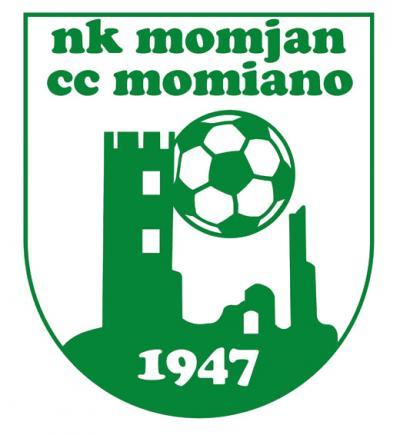 NK Momjan 1947