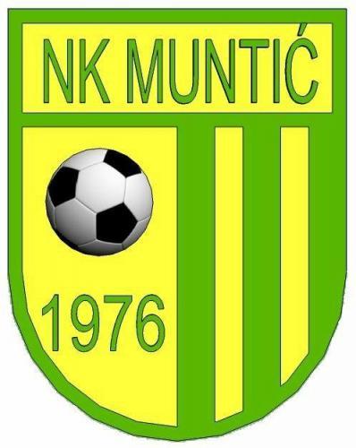 NK Muntić