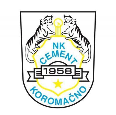 NK Cement