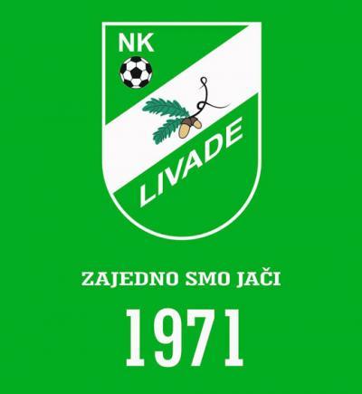 NK Livade