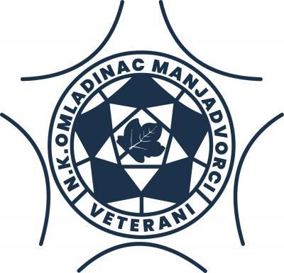 NK Omladinac veterani