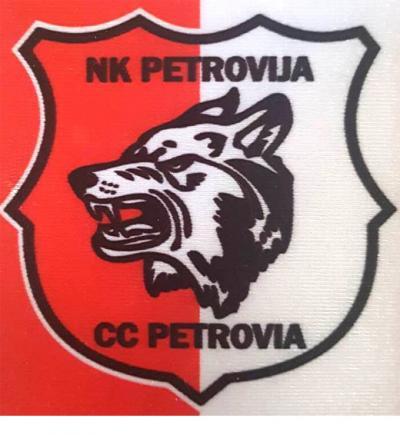 NK Petrovija