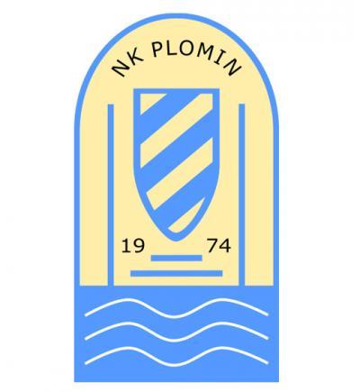 NK Plomin