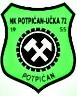 NK Potpićan-Učka 72