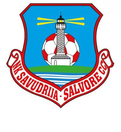 NK Savudrija