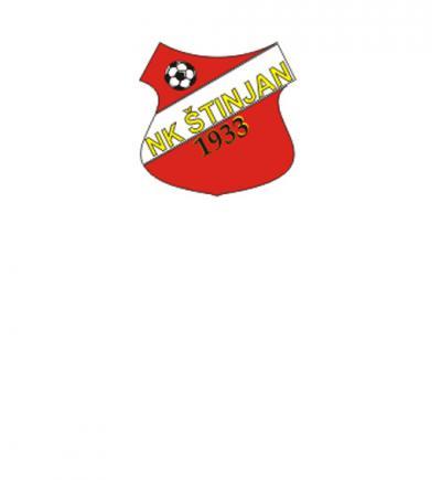 NK Štinjan