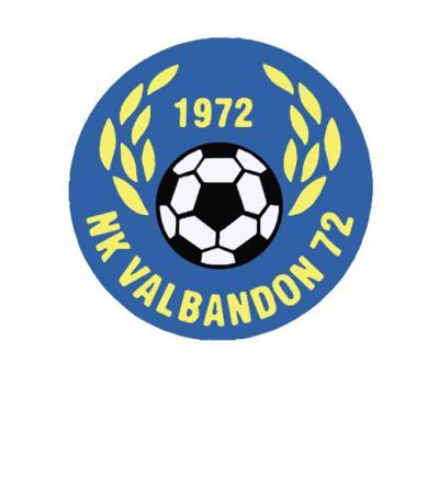 NK Valbandon '72