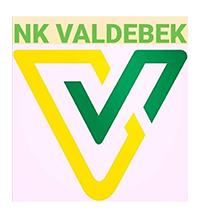 NK Valdebek