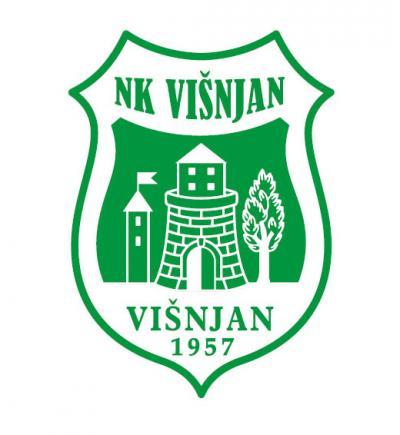 NK Višnjan 1957