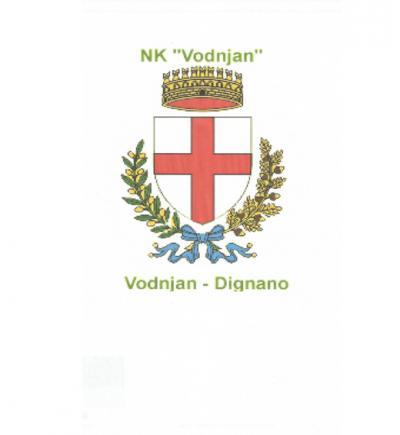 NK Vodnjan