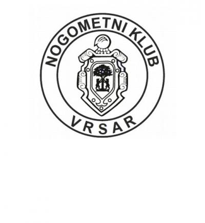 NK Vrsar