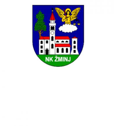 NK Žminj